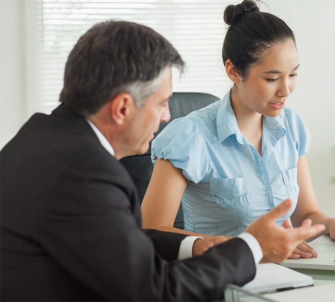 RGC Executive Search, Thailand's Leading Executive Search Firm